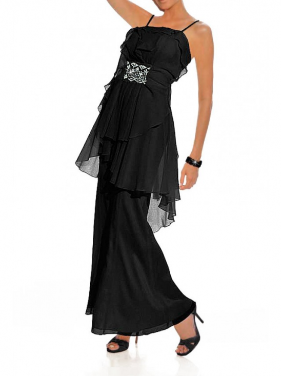 Dámske večerné šaty Carry Allen by Ella Singh 1bd591cf7da